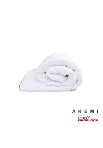 AKEMI Ake Viroblock Microfil Quilt 1SQlt. DB682HL074F0B9GS_1