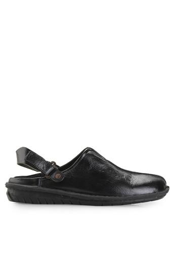 Marelli black Connal MA036SH04ZPFID_1