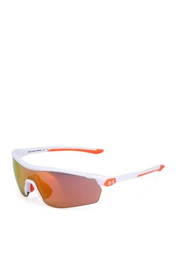 Under Armour multi UA 7001/S Sunglasses D3584GL6E4BBC1GS_1