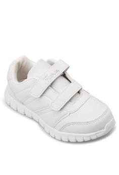 Presley Sneakers