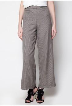 Herod Pants