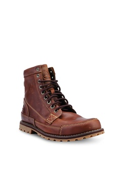 489bbc6d43a9 Timberland Originals 6 Inch Boots S  299.00. Sizes 7 8 9 10 11
