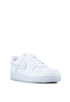 8d9fc4054fce4 Nike Air Force 1  07 SU19 Shoes RM 369.00. Available in several sizes