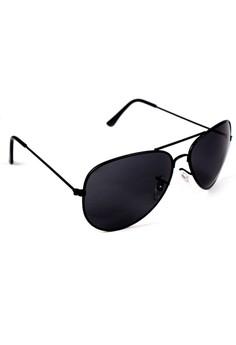 Unisex Harper Sunglasses