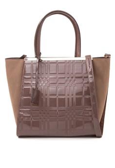 Shoulder Bag D3500