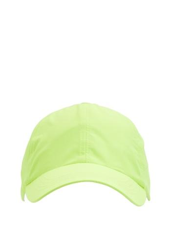 DeFacto yellow Woman Hat 3C062ACC160A4DGS_1