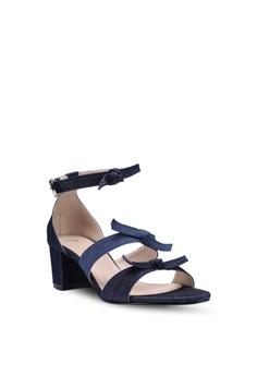 75476227dcdad Buy DMK Shoes Online | ZALORA Malaysia