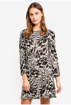 e5c21d5cac8bf3 Wallis Clothing