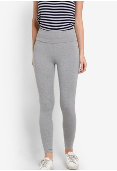 Cotton On  High Waist Leggings