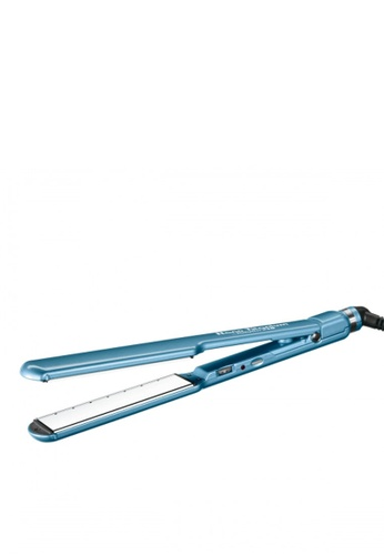 BaByliss n/a Nano Titanium Technology Wet to Dry BA089BE45PGOPH_1