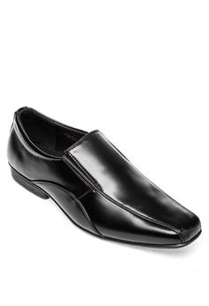 Hunter Formal Shoes