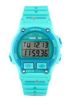 harga Timex 80 - TW5K99400LU Zalora.co.id