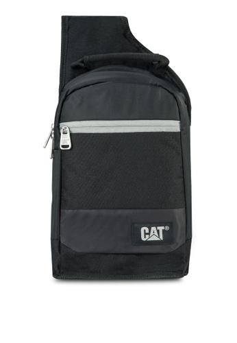 Cat Black Hercules Crossover Bag Ca873ac21ytmsg 1