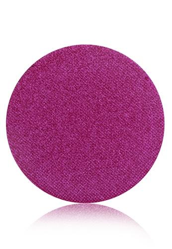 Suesh n/a Eyeshadow Pot E138 SU271BE05QTEPH_1