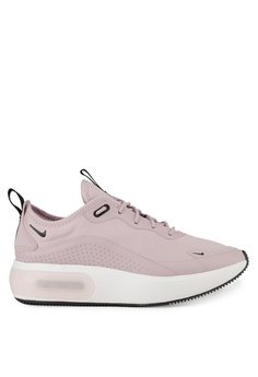 b9247d10f34 Nike purple Nike Air Max Dia Shoes 4E1DCSH7515860GS 1