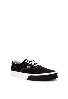 0e195cf77b7a VANS Color Block Era Sneakers Php 3