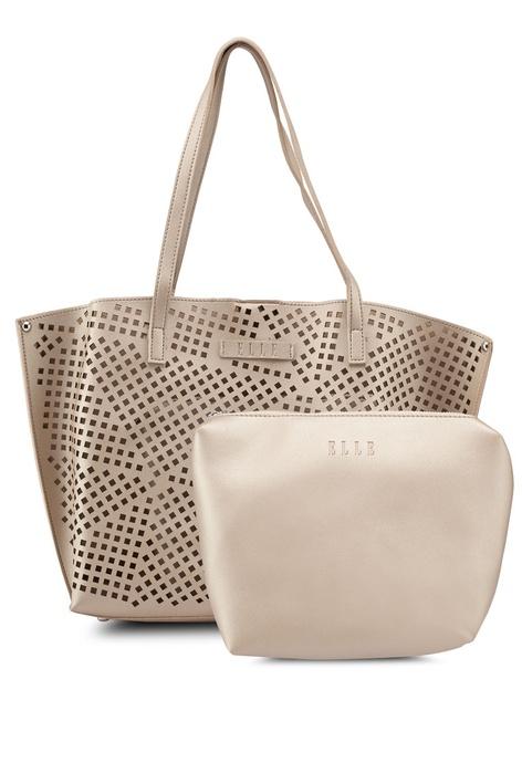 0c1cc7312c Buy Elle Women Products Online