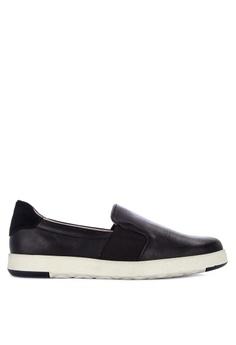 dc009521483d Shoes For Women
