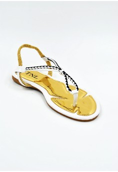 Molly Sandals