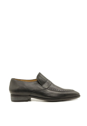 Ftale Footwear black Ftale - Basil Black 454F7SHE28BDF9GS_1