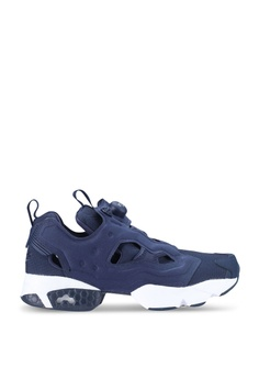 Reebok Malaysia Shop Men S Sport Shoes Zalora My