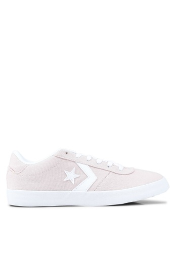 25700a4106b Buy Converse Point Star SLS New Vulv Ox Sneakers Online on ZALORA ...