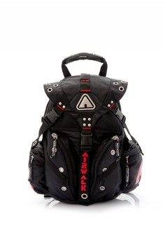 Classic Outdoor Backpack