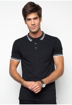 John Polo Shirt