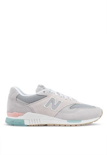 346x500 new Buy shoes zalora balance New balance jpg shoes lifestyle lifestyle YRRgxSd