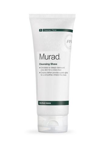 Murad Cleansing Shave 0E244BE1EC5C0CGS_1