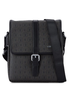 Shop Messenger Bags for Men Online on ZALORA Philippines 94c7c147699dc