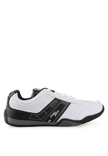 PRO ATT black and white and grey Winner PR172SH47TIAID_1