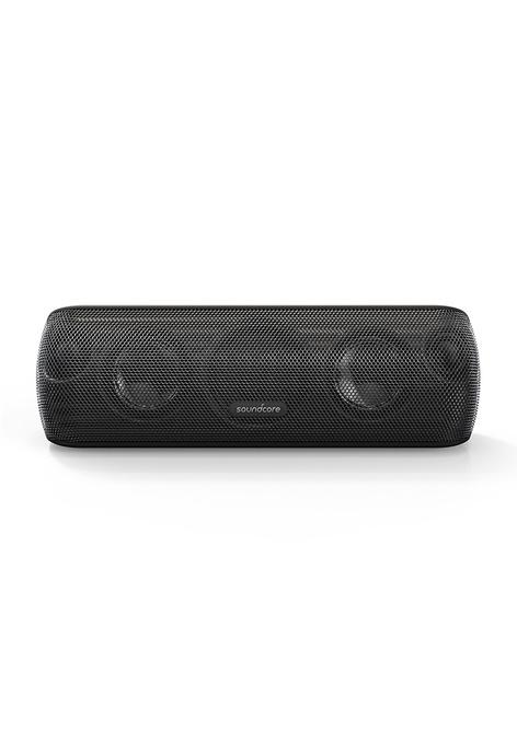 Anker SoundCore Motion+ 30W Hi-Res 藍牙喇叭
