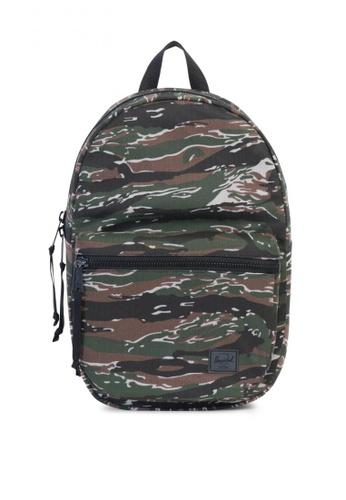Herschel multi Lawson Surplus Backpack HE958AC0K9YEPH_1