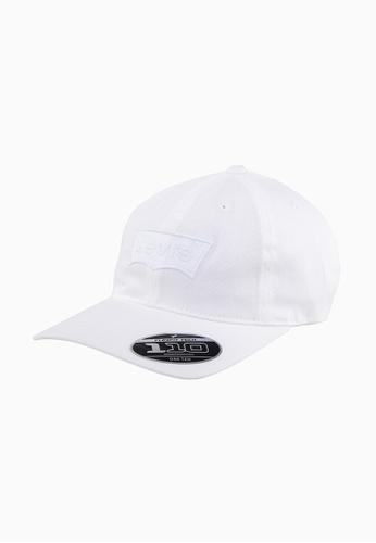 f8b06c85 Buy Levi's Levi's Flex Fit Hat Men 38021-0161 Online   ZALORA Malaysia