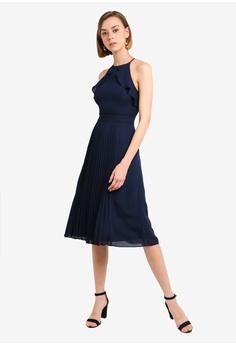 238992c52cb Buy DOROTHY PERKINS Dresses For Women Online