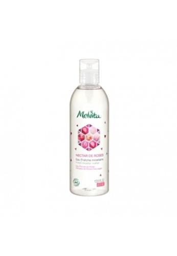 MELVITA Melvita Fresh Miscellar Water 200ml 62AE7BEF174712GS_1