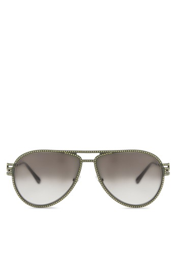 Rock Icons Grecaesprit 請人 太陽眼鏡, 飾品配件, 飾品配件