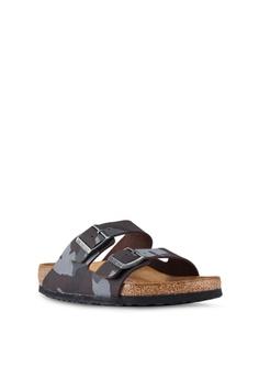 20% OFF Birkenstock Arizona Desert Soil Camo Sandals RM 389.00 NOW RM  310.90 Sizes 41 42 43 44 45 b2c4d7c763