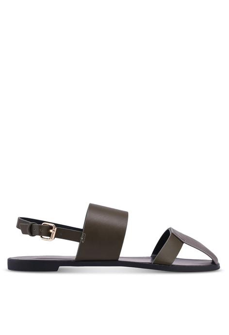 e0b1f85c1a2 Something Borrowed Shoes