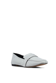 3c0fcbf551c TOPSHOP Louisiana Loafers RM 189.00. Sizes 36 37 38 39