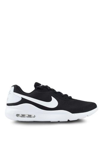 9b290300fdaa2 Buy Nike Men's Nike Air Max Oketo Shoes Online | ZALORA Malaysia