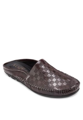 Spain Colleesprit 童裝ction 拖鞋懶人鞋, 鞋, 懶人鞋
