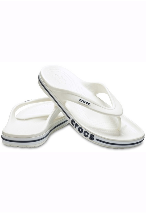ac068d8b9240 Buy CROCS Collection Online