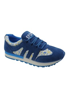 Low Cut High Quality Sneakers Women's Running Shoes A55