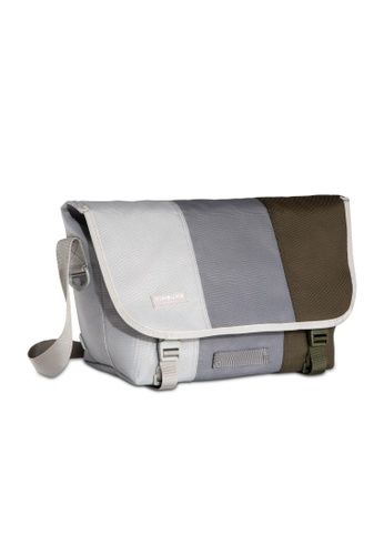 TimBuk2 multi Classic Messenger Tres Colores 59743AC37947A6GS_1