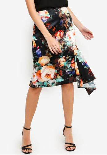 276f976a45 Buy CLOSET Pencil Skirt Online on ZALORA Singapore