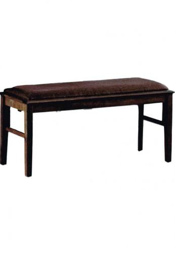 Choice Furniture brown Choice Furniture - Dirran Bench 65E64HLAD3FD8AGS_1