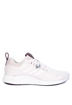 296c3df53b1d adidas pink adidas edgebounce w 05111SHCFCF908GS 1