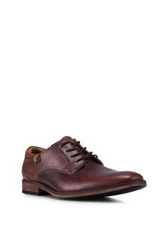 37ab1add795 ALDO Asorema Derby Shoes S  199.00. Sizes 7 8 9 10 11